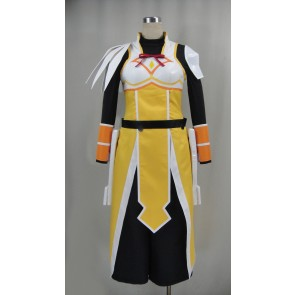 KonoSuba Darkness Cosplay Costume