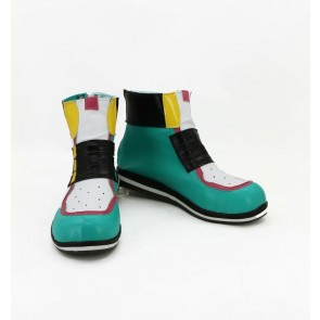 Ensemble Stars 2Wink Yuta Aoi Cosplay Shoes
