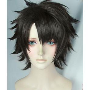 Fate/Grand Order Ritsuka Fujimaru Cosplay Wig