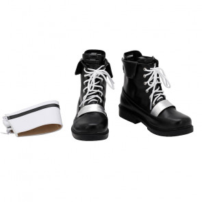 Arknights Rope Cosplay Shoes , $45.83 (was $68.75) is $46 (33% off)