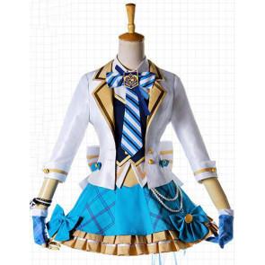 Love Live! School Idol Festival- After School Activity Eli Ayase Cosplay Costume Version 2
