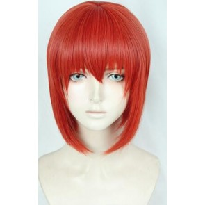 35cm The Ancient Magus' Bride Chise Hatori Coslay Wig
