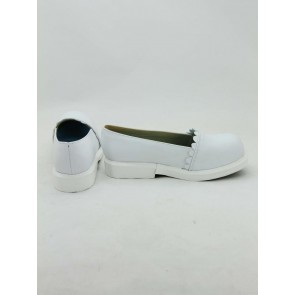 AKB0048 Mimori Kishida Cosplay Shoes