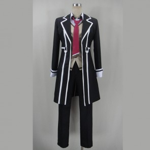 Sky Wizards Academy Kanata Age Cosplay Costume
