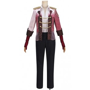 Yuri!!! on Ice Victor Nikiforov Cosplay Costume Version 2