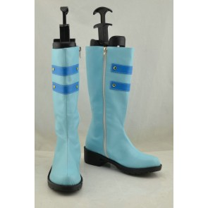 Love Live! Start Dash Umi Sonoda Cosplay Boots
