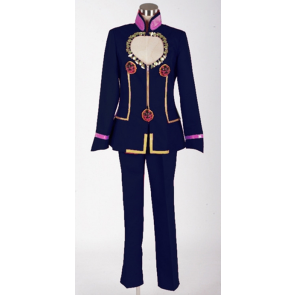Jojo S Bizarre Adventure Cosplay Costumes For Sale Jjba Cosplay