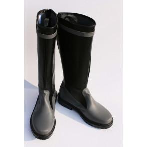 K Munakata Reishi Cosplay Boots