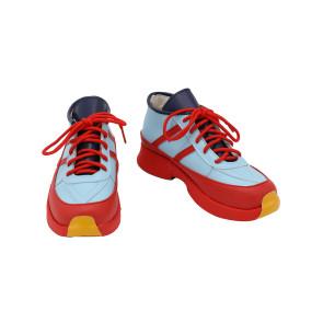 Paradox Live Sugasano Allen Cosplay Shoes , $45.83 (was $68.75) is $46 (33% off)