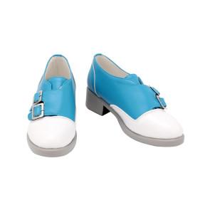 Ensemble Stars Kanata Shinkai Cosplay Shoes , $43.75 (was $65.63) is $44 (33% off)