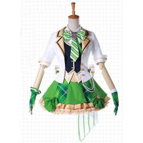 Love Live! School Idol Festival- After School Activity Hanayo Koizumi Cosplay Costume Version 2