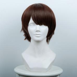 Re:Creators Sota Mizushino Cosplay Wig
