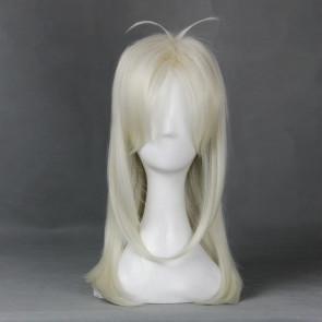 Creamy 55cm Gangsta. Worick Arcangelo Cosplay Wig