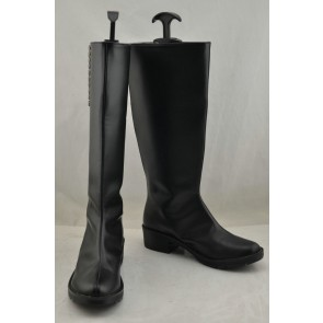 Vocaloid V Gakupo Cosplay Boots
