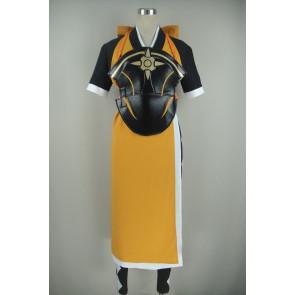 Fire Emblem (If Fire Emblem Fates) Oboro Cosplay Costume