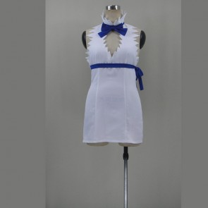 DanMachi Is It Wrong to Try to Pick Up Girls in a Dungeon? Hestia Cosplay Costume