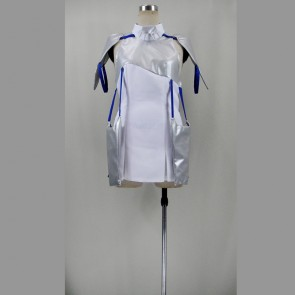 DanMachi Is It Wrong to Try to Pick Up Girls in a Dungeon? Aiz Wallenstein Cosplay Costume