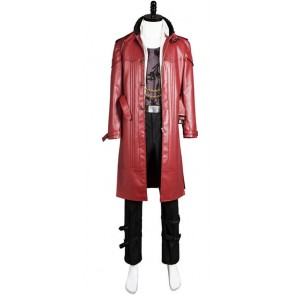 King of Fighters XIV Lori Yagami Cosplay Costume