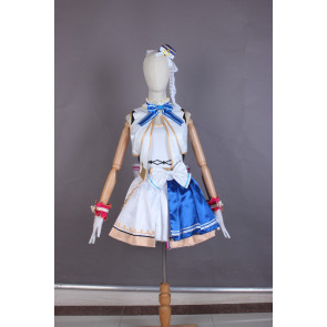 Virtual YouTuber Tokino Sora Nonstop Story Ver. Cosplay Costume , $153.00 (was $229.50)