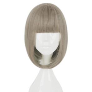 35cm SINoALICE Gretel Cosplay Wig