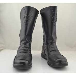 Star Wars Darth Maul Cosplay Boots