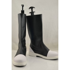 Tsubasa: Reservoir Chronicle Syaoran Cosplay Boots