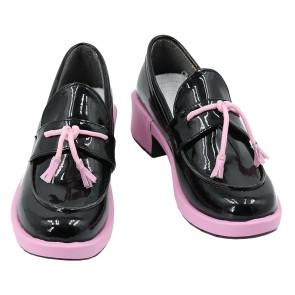 Touken Ranbu Murakumo Gou Cosplay Shoes , $41.25 (was $61.88) is $41 (33% off)