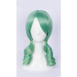 Rozen Maiden 15th Anniversary Kanaria Cosplay Wig
