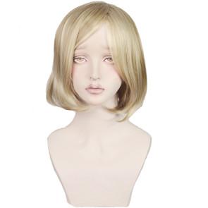 Avengers: Endgame Cosplay Wigs for Sale   Buy Avengers ...