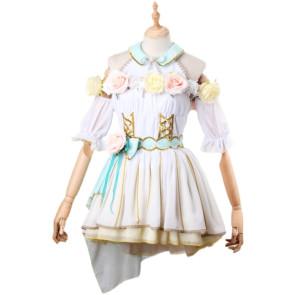 Love Live! Kotori Minami Cosplay Costume , $135.00 (was $202.50)