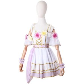 Love Live! Nozomi Tojo Cosplay Costume , $135.00 (was $202.50)