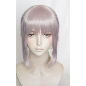 Gray 100cm Fate/Grand Order Nightingale Cosplay Wig