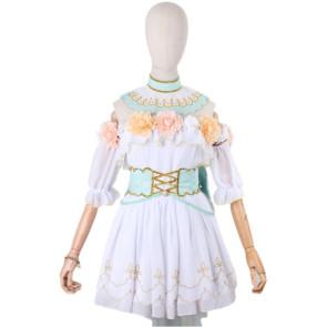 Love Live! Hanayo KoizumiCosplay Costume , $135.00 (was $202.50)