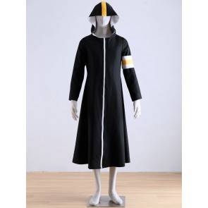 One Piece Trafalgar Law Cosplay Coat