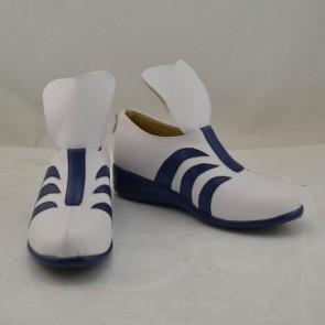 Digimon Frontier Koji Minamoto Cosplay Shoes