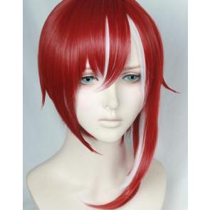 40cm Ensemble Stars Natsume Sakasaki Cosplay Wig