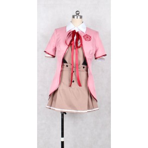 Celestial Method Nonoka Komiya Cosplay Costume