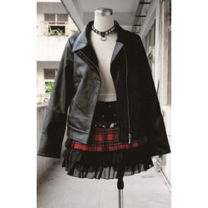 Nana Nana Osaki Cosplay Costume