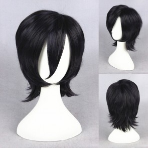 30cm Love Stage!! Ryoma Ichijo Cosplay Wig