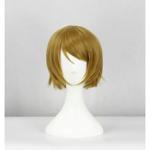 32cm Love Live! Hanayo Koizumi Cosplay Wig