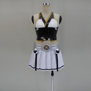 Kantai Collection KanColle Nagato Cosplay Costume
