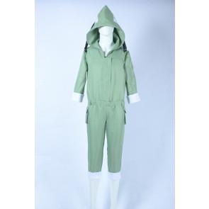 Kagerou Project Kosuke Seto Cosplay Costume