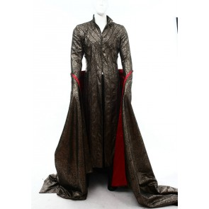 The Hobbit Thranduil Cosplay Costume