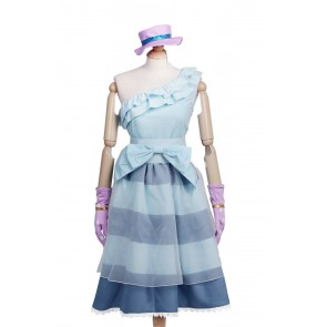 Oreimo Kyosuke Kosaka Dress Cosplay Costume