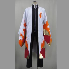 Kyoukai no Rinne Rinne Rokudo Cosplay Costume