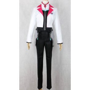 The Asterisk War: The Academy City on the Water Ayato Amagiri Cosplay Costume