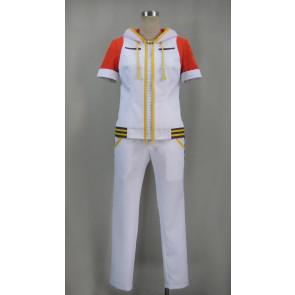 IDOLiSH7 Mitsuki Izumi Cosplay Costume
