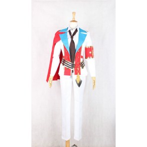 100 Sleeping Princes & the Kingdom of Dreams Avi Sun Route Cosplay Costume