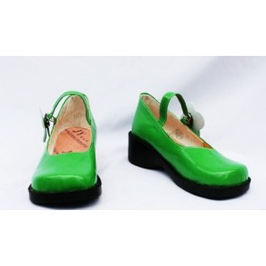 Kobato. Kobato Hanato Cosplay Shoes