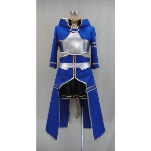 Sword Art Online GGO Silica Cosplay Costume